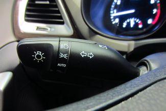 2017 Hyundai Santa Fe SE Doral (Miami Area), Florida 44