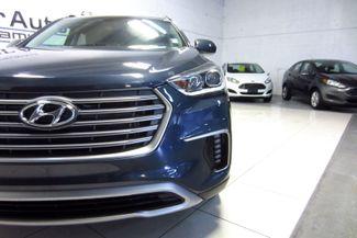 2017 Hyundai Santa Fe SE Doral (Miami Area), Florida 54