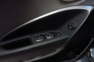 2017 Hyundai Santa Fe SE Doral (Miami Area), Florida 40