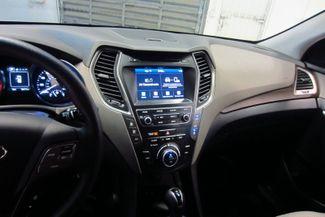 2017 Hyundai Santa Fe SE Doral (Miami Area), Florida 25