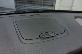 2017 Hyundai Santa Fe SE Doral (Miami Area), Florida 47