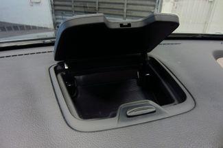 2017 Hyundai Santa Fe SE Doral (Miami Area), Florida 48