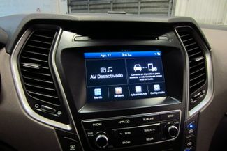 2017 Hyundai Santa Fe SE Doral (Miami Area), Florida 28