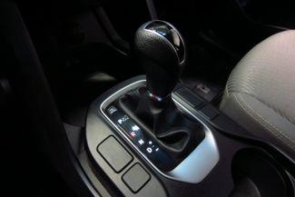 2017 Hyundai Santa Fe SE Doral (Miami Area), Florida 31