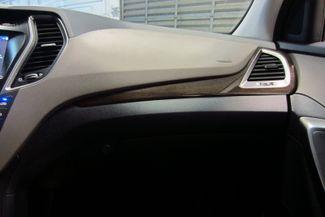 2017 Hyundai Santa Fe SE Doral (Miami Area), Florida 32