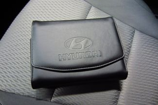 2017 Hyundai Santa Fe SE Doral (Miami Area), Florida 51