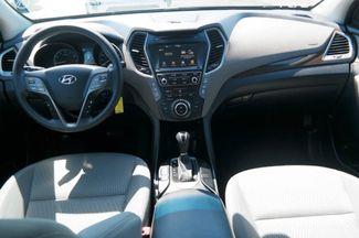 2017 Hyundai Santa Fe SE Hialeah, Florida 33