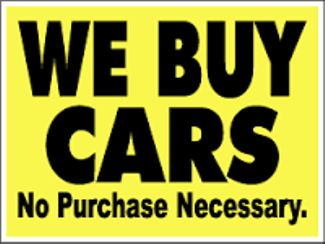 2017 Hyundai Santa Fe Sport AWD 2.4L Bentleyville, Pennsylvania 44