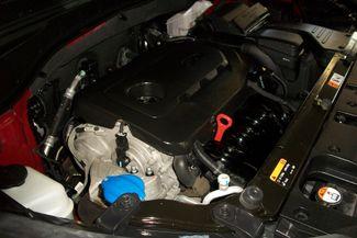2017 Hyundai Santa Fe Sport AWD 2.4L Bentleyville, Pennsylvania 20