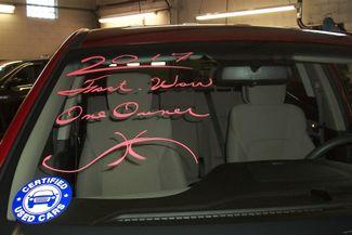 2017 Hyundai Santa Fe Sport AWD 2.4L Bentleyville, Pennsylvania 4