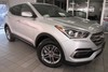2017 Hyundai Santa Fe Sport 2.4L W/ BACK UP CAM Chicago, Illinois