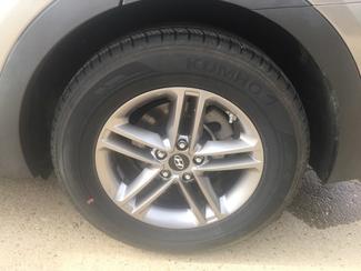 2017 Hyundai Santa Fe Sport 24L  city ND  Heiser Motors  in Dickinson, ND