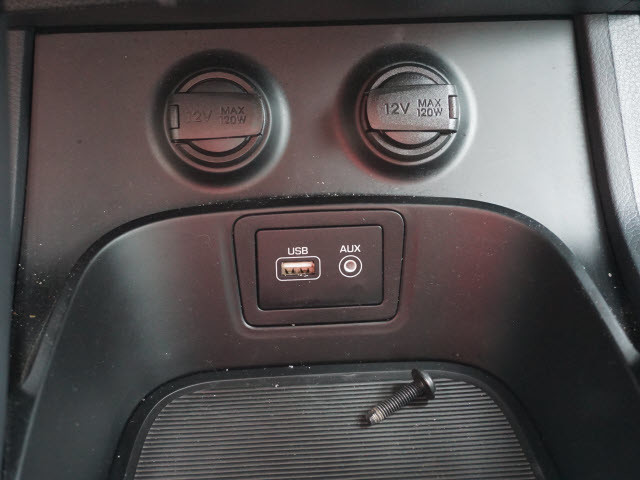 2017 Hyundai Santa Fe Sport 2.4L Harrison, Arkansas 10