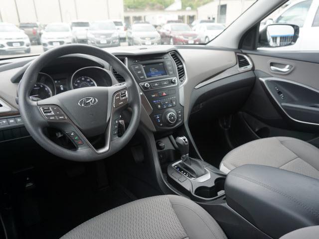 2017 Hyundai Santa Fe Sport 2.4L Harrison, Arkansas 6