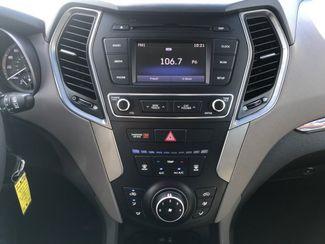 2017 Hyundai Santa Fe Sport 2.4L Hialeah, Florida 17