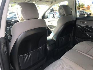 2017 Hyundai Santa Fe Sport 2.4L Hialeah, Florida 28