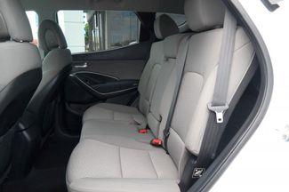 2017 Hyundai Santa Fe Sport 2.4L Hialeah, Florida 30