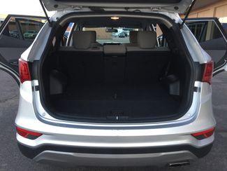 2017 Hyundai Santa Fe Sport 2.4L Mesa, Arizona 10