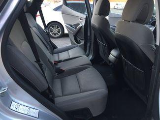 2017 Hyundai Santa Fe Sport 2.4L Mesa, Arizona 11