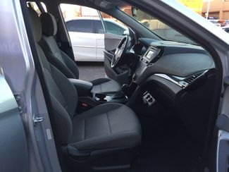 2017 Hyundai Santa Fe Sport 2.4L Mesa, Arizona 12