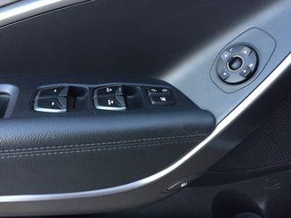 2017 Hyundai Santa Fe Sport 2.4L Mesa, Arizona 14