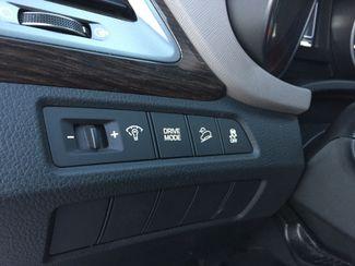2017 Hyundai Santa Fe Sport 2.4L Mesa, Arizona 16