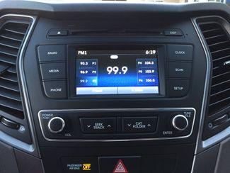2017 Hyundai Santa Fe Sport 2.4L Mesa, Arizona 17