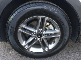 2017 Hyundai Santa Fe Sport 2.4L Mesa, Arizona 21