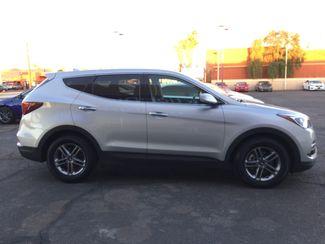 2017 Hyundai Santa Fe Sport 2.4L Mesa, Arizona 5