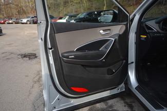 2017 Hyundai Santa Fe Sport 2.4L Naugatuck, Connecticut 18
