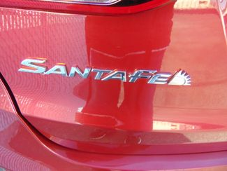 2017 Hyundai Santa Fe Sport 2.4L Nephi, Utah 7