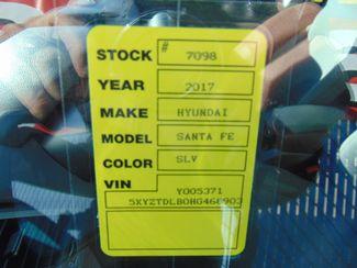 2017 Hyundai Santa Fe Sport 2.4L Nephi, Utah 11