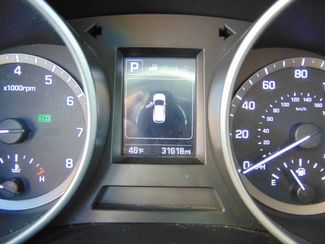 2017 Hyundai Santa Fe Sport 2.4L Nephi, Utah 14