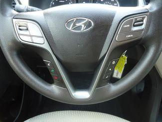 2017 Hyundai Santa Fe Sport SEFFNER, Florida 21