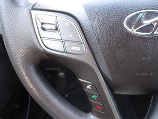 2017 Hyundai Santa Fe Sport SEFFNER, Florida 23