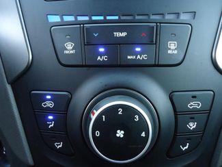2017 Hyundai Santa Fe Sport SEFFNER, Florida 30