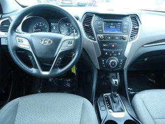 2017 Hyundai Santa Fe Sport 2.4L SEFFNER, Florida 18