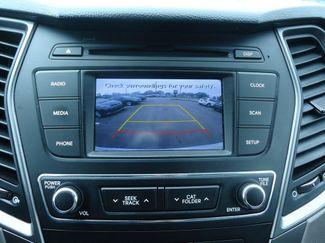 2017 Hyundai Santa Fe Sport 2.4L SEFFNER, Florida 2