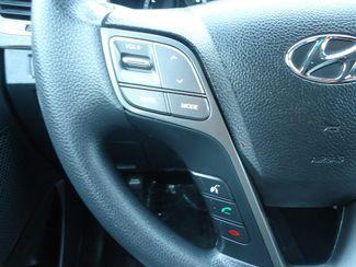 2017 Hyundai Santa Fe Sport 2.4L SEFFNER, Florida 20