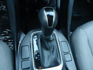 2017 Hyundai Santa Fe Sport 2.4L SEFFNER, Florida 22