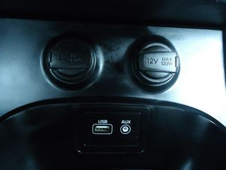 2017 Hyundai Santa Fe Sport 2.4L SEFFNER, Florida 23