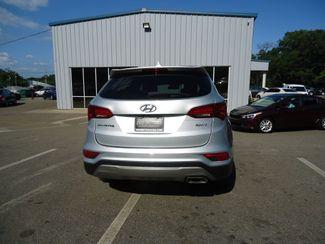 2017 Hyundai Santa Fe Sport 2.4L SEFFNER, Florida 15