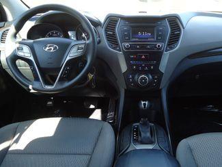 2017 Hyundai Santa Fe Sport 2.4L SEFFNER, Florida 25