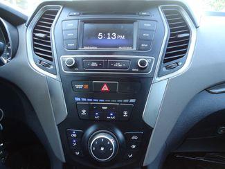 2017 Hyundai Santa Fe Sport 2.4L SEFFNER, Florida 36