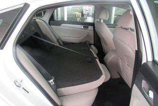 2017 Hyundai Sonata SE Chicago, Illinois 11