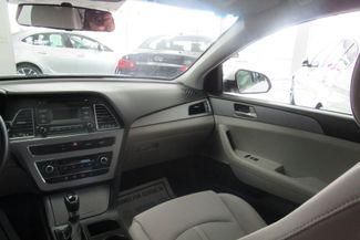 2017 Hyundai Sonata SE Chicago, Illinois 14