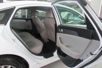 2017 Hyundai Sonata SE Chicago, Illinois 6