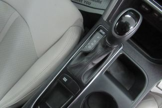 2017 Hyundai Sonata SE Chicago, Illinois 23