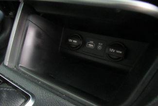 2017 Hyundai Sonata SE Chicago, Illinois 24