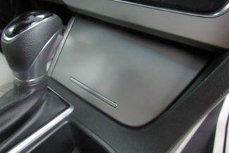 2017 Hyundai Sonata SE Chicago, Illinois 26